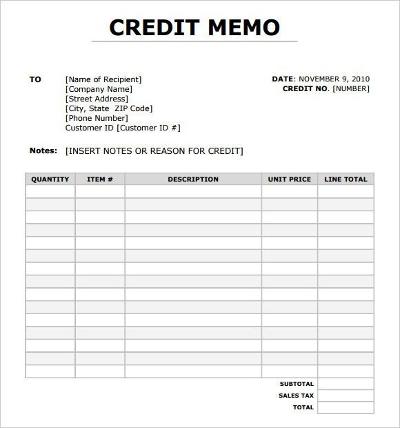 Delivery Note Templates. Delivery Note Template For Excel In ...
