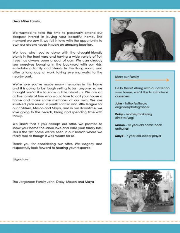 Resume : Camp Auxilium Australian Resume Template Administrative ...