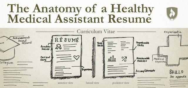 medical-assistant-resume.ashx?la=en