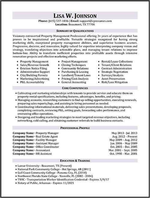 affordable cruise ship personal trainer cover letter. facilities ...