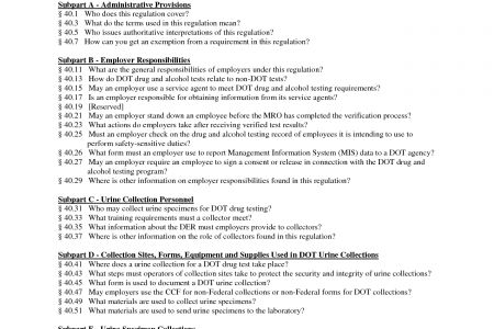Resume For Medical Assistant In Pediatrics | Professional resumes ...