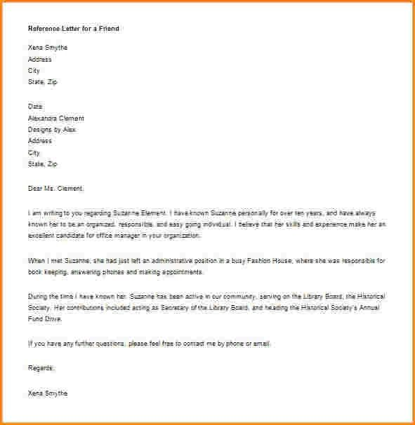 5+ job recommendation letter format | receipts template