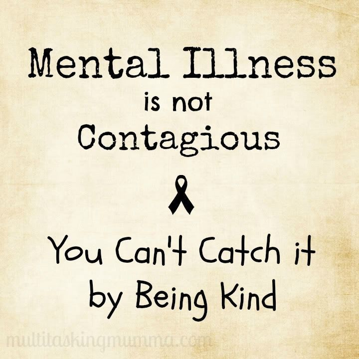 10 best Double Entendre: Mental Illness images on Pinterest ...