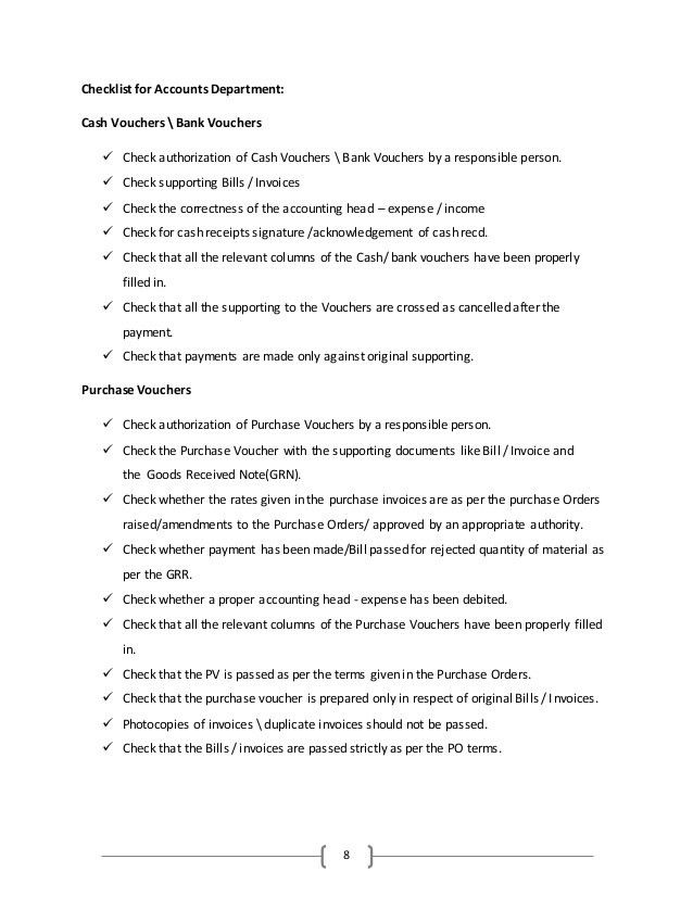 Apprentice Lineman Resume Sample - Corpedo.com