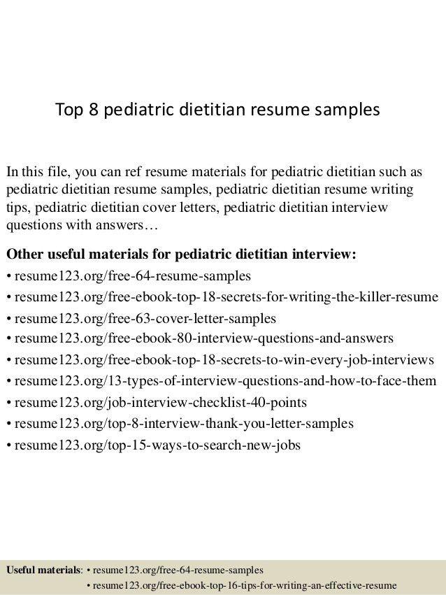 sample resume letter for job application sample resume for ...