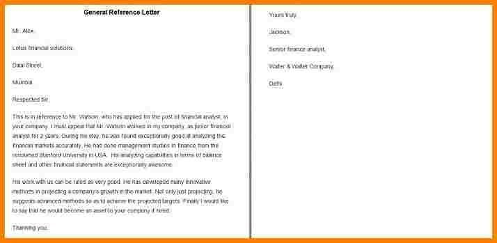 3+ write personal recommendation letter | sample of invoice
