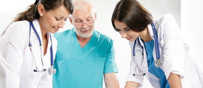 Medical Billing & Coding Certification Program in Southfield, MI