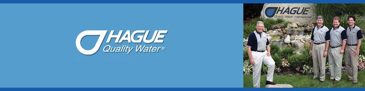 Appointment Setter Jobs in Olathe, KS - Hague Quality Water®