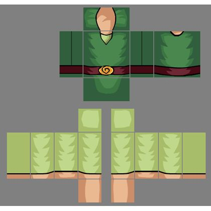 Toon Link Attempt - ROBLOX | g | Pinterest