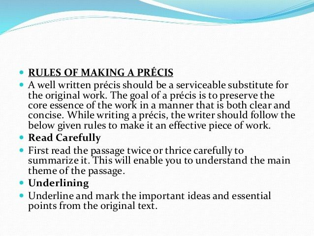Academic writing essays. With Us You Can Forget About Writing ...