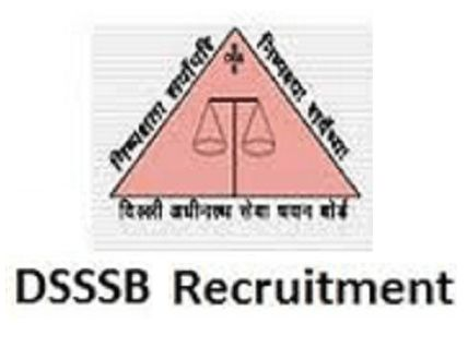 DSSSB Recruitment 2017 - 1074 LDC Statistical Assistant Posts ...