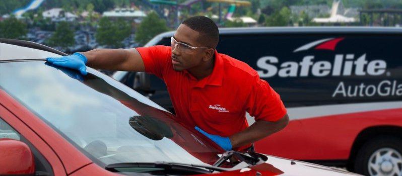 No Auto Glass Insurance - Safelite AutoGlass®Safelite Resource Center