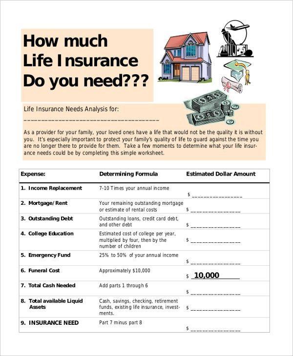 Income Assessment Form | Cvletter.csat.co