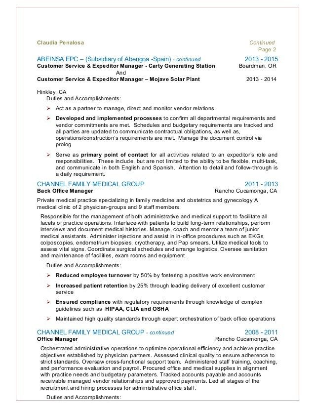 medical customer service resume healthcare resume builder medical - Healthcare Resume Builder