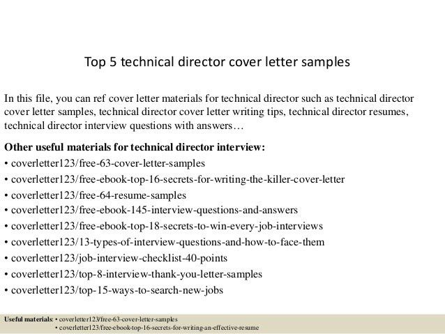 top-5-technical-director-cover-letter-samples-1-638.jpg?cb=1434702865