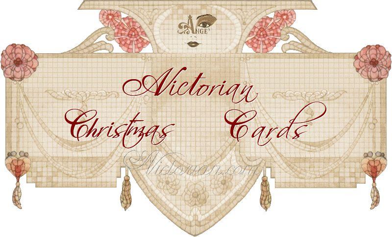 "Christmas Cards, ""Christmas"" (pronounced Kris'mas) signifies ..."
