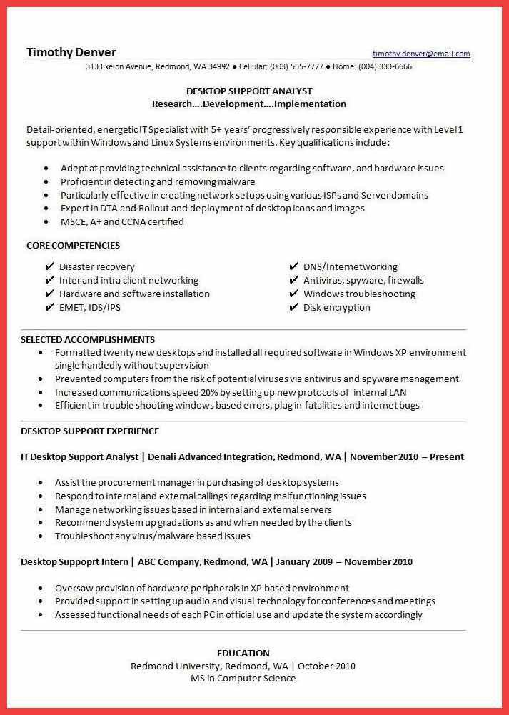 best business resume format | memo example