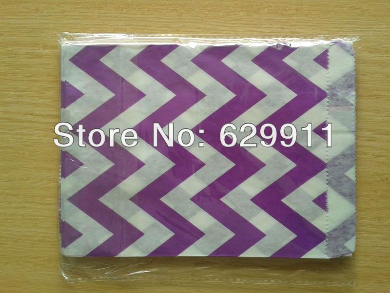 Online Get Cheap Lined Paper Print -Aliexpress.com | Alibaba Group