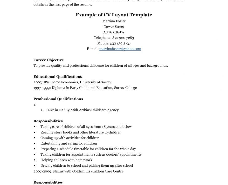 Crafty Teenage Resume 8 Writing Teenage Resume Ahoy - Resume Example