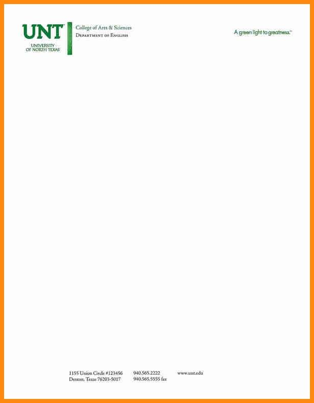 10+ company letterhead format | musicre sumed