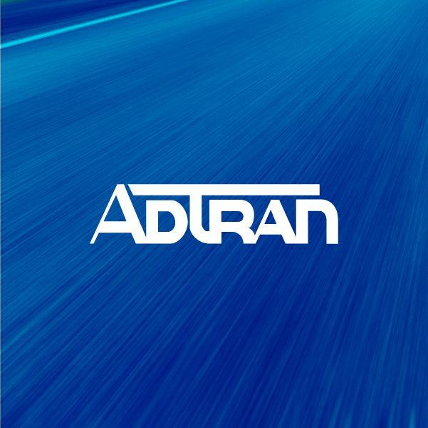 ISP / OSP Engineering Manager Job at ADTRAN in Huntsville, AL, US ...