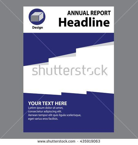 Report Cover Page Example. Assignment Report Cover Sheet Template ...