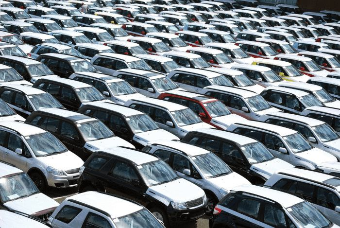 The Rising Role of the Company Car Fleet Manager (14 March 2016 ...