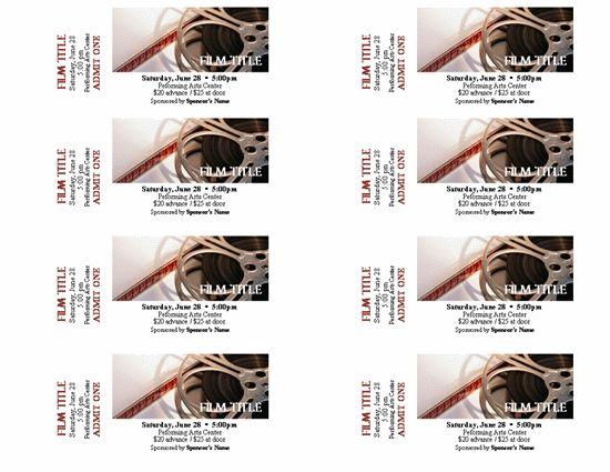 Template 922-761 | http://webdesign14.com/