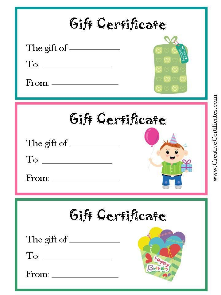 free-gift-certificate-template-sample-designs