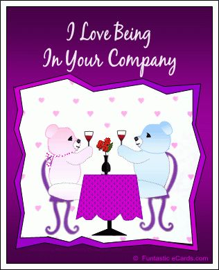 SENTIMENTAL Cards *FREE* Lovely Sentimental eCards with Quotes ...