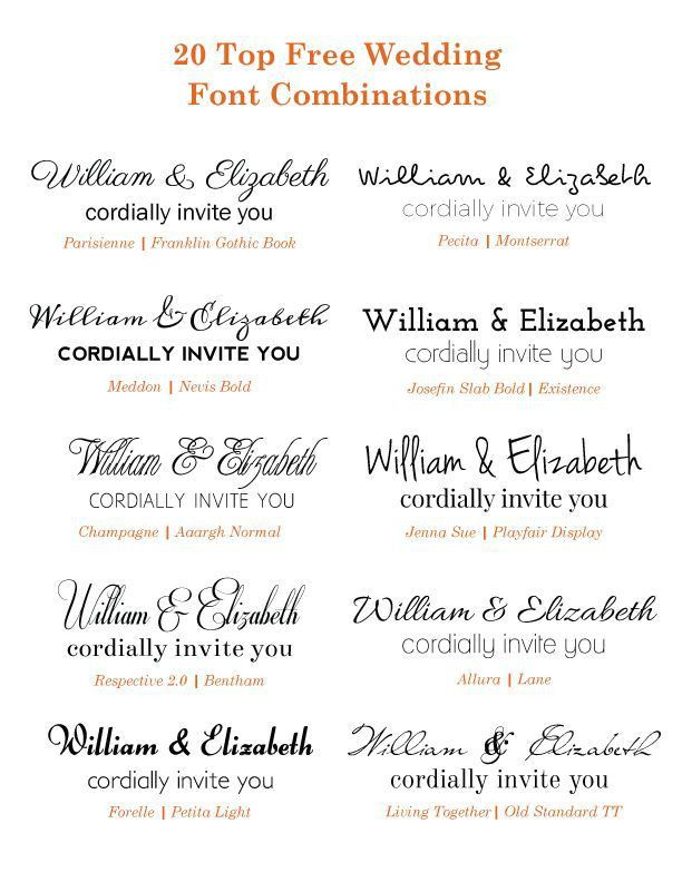 Best 25+ Sample of invitation letter ideas only on Pinterest ...