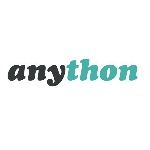 Anython.com