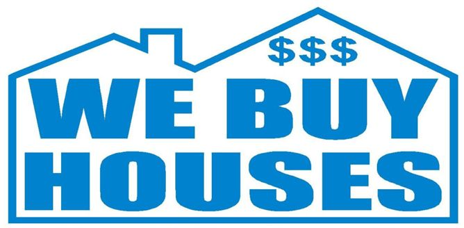 We Buy Houses | We Buy Any Houses in Dallas Ft. Worth Call 469-573 ...