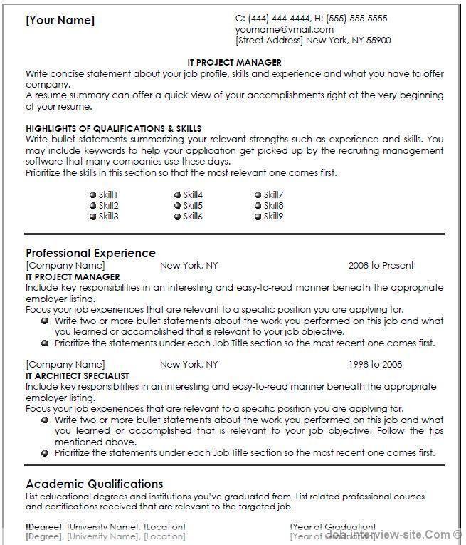 sample travel nursing resume free template bluepipes blog. travel ...