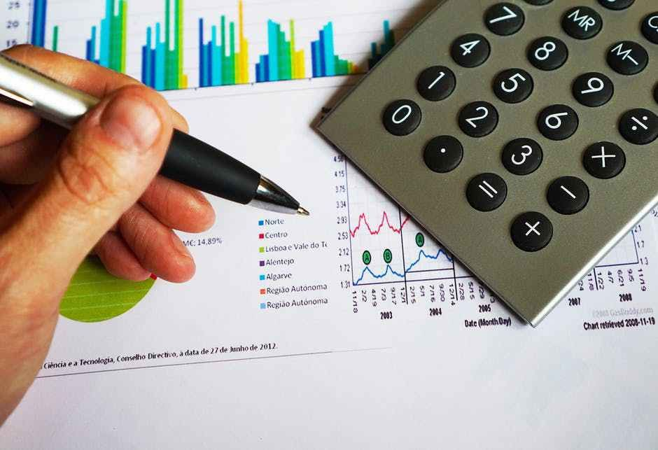 The Role of the Financial Investigator | Health Finance Blog