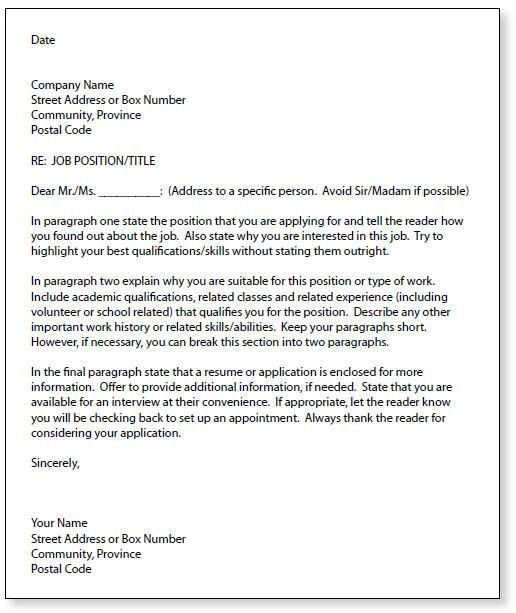 Youth Counselor Cover Letter 14 School Resume - uxhandy.com