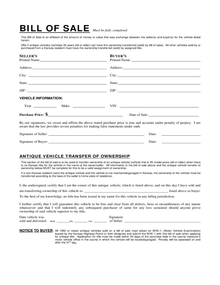 Affidavit Of Fact Template] Affidavit Form Create Free General ...