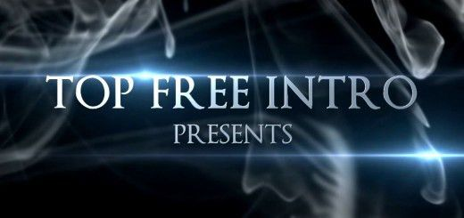 Top 3 Logo Intro Templates After Effects -Free Download ...