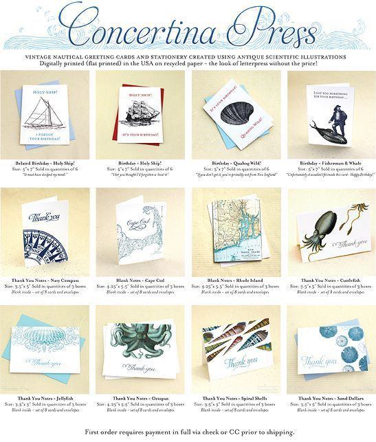 13 best Linesheet ideas images on Pinterest | Brochures, Business ...