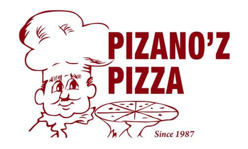 Pizanoz Pizza in Buffalo Grove IL | Coupons to SaveOn Food ...