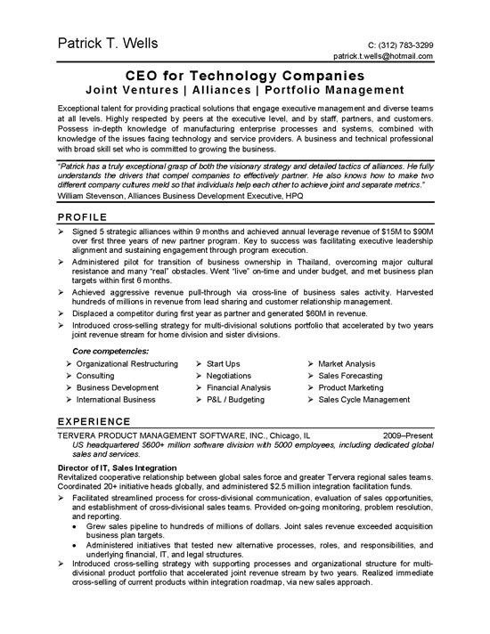 Download Technical Resume Examples | haadyaooverbayresort.com
