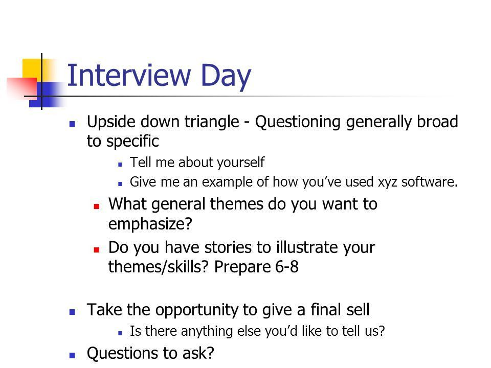 You are a STAR! Shine During an Interview - ppt download