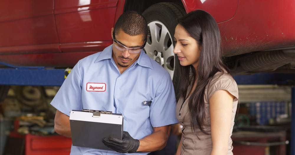 Quality Tune-Up - 36 Reviews - Auto Repair - 2221 Florin Road ...