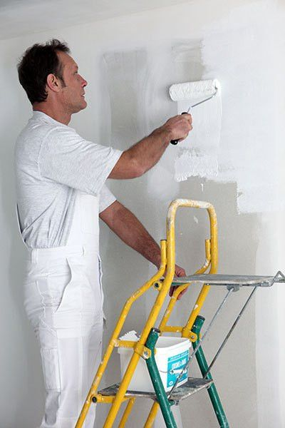 Drywall Installer - Drywall Repair La Canada Flintridge, CA