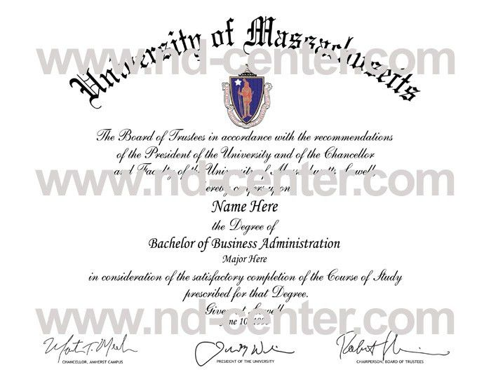 Fake degrees an alternative or is it