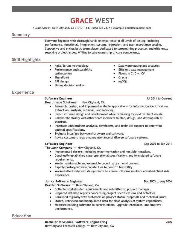 Cover Letter : Biodata For Job Interview Tuthill Alsip Complete ...
