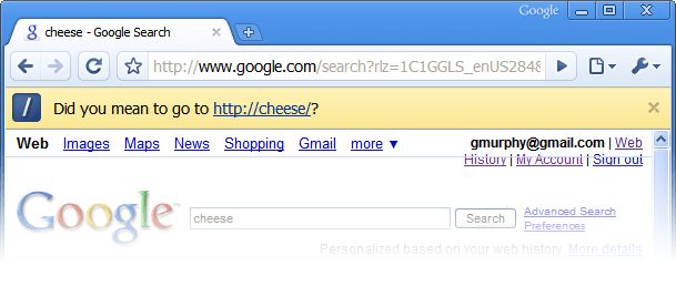 cheese_results.png