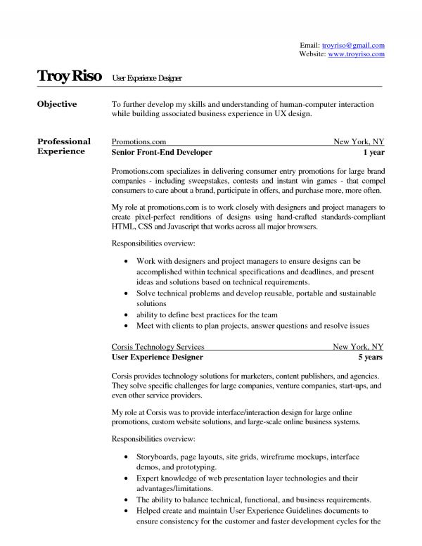 Hedge fund tax accountant resume