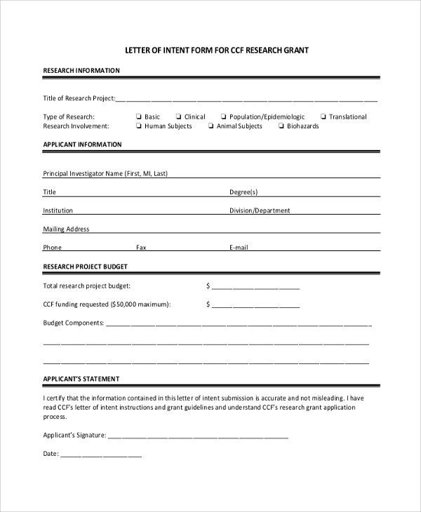 Letter Of Intent To Do Business Together | Howto.billybullock.us  Letter Of Intent To Do Business Together