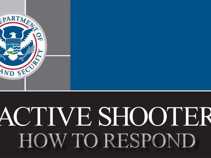 Preparedness Tools   CDPH - Emergency Preparedness Office